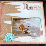 floss-1
